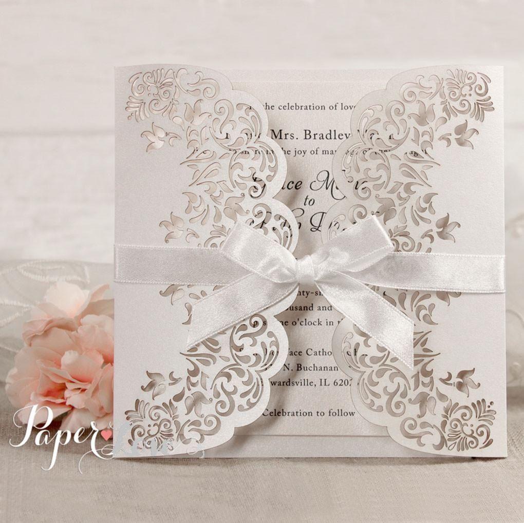 Deborah Wedding & Events