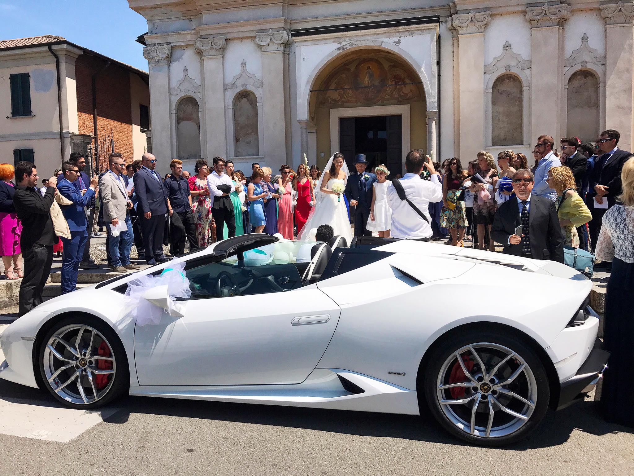 Macchine Matrimonio Toscana : Noleggio ferrari per matrimonio noleggio auto di lusso firenze